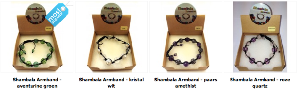 shambala-armband-kleuren