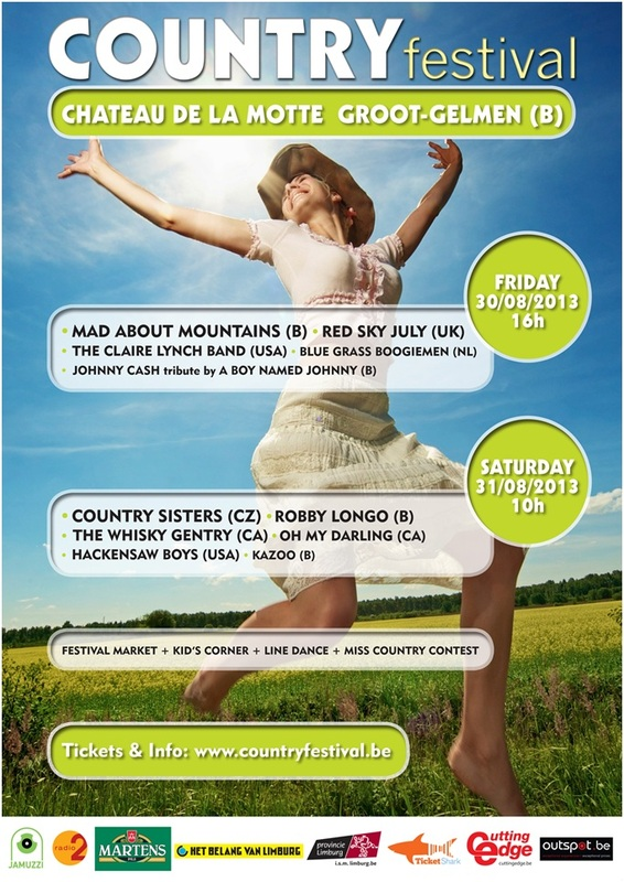 country-festival-sint-truiden-2013-affiche