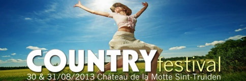 country-festival-sint-truiden-2013