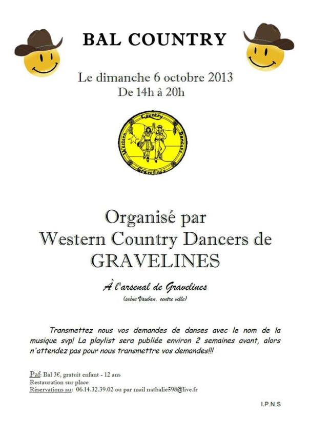 western-country-bal-gravelines