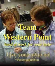 westernpoint-familie-zaak