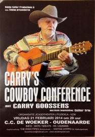 carry-goossens-oudenaarde