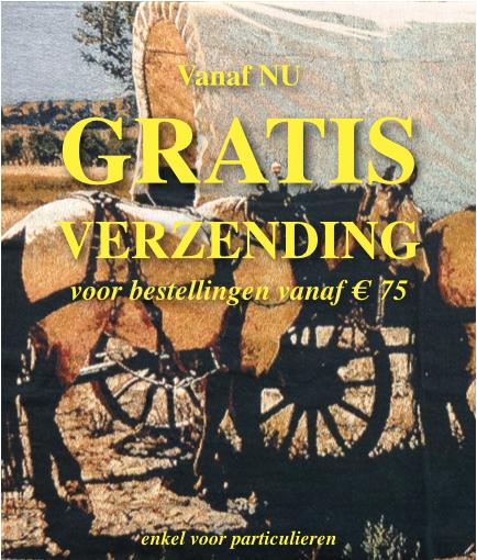 banner_gratis-verzending
