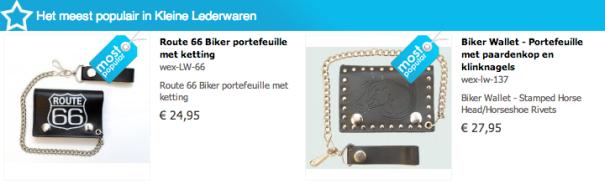 NL_BC_populairste-lederwaren