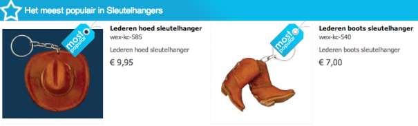 NL_BC_populairste-sleutelhangers