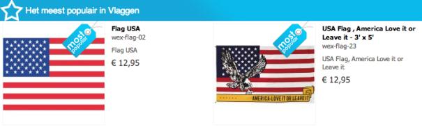 NL_BC_populairste-vlaggen